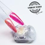 Urban Nails Diamond Flakes 04