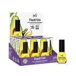 Dadi'Oil Dadi'Oil display 12 stuks  x 14,3 ml