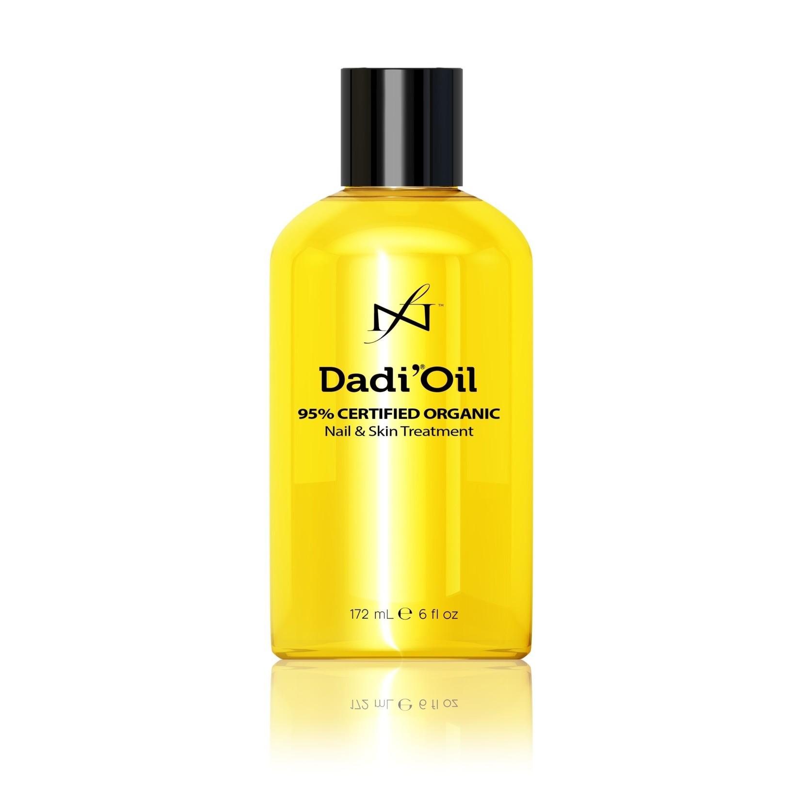 Dadi'Oil Dadi'Oil fles 172ml