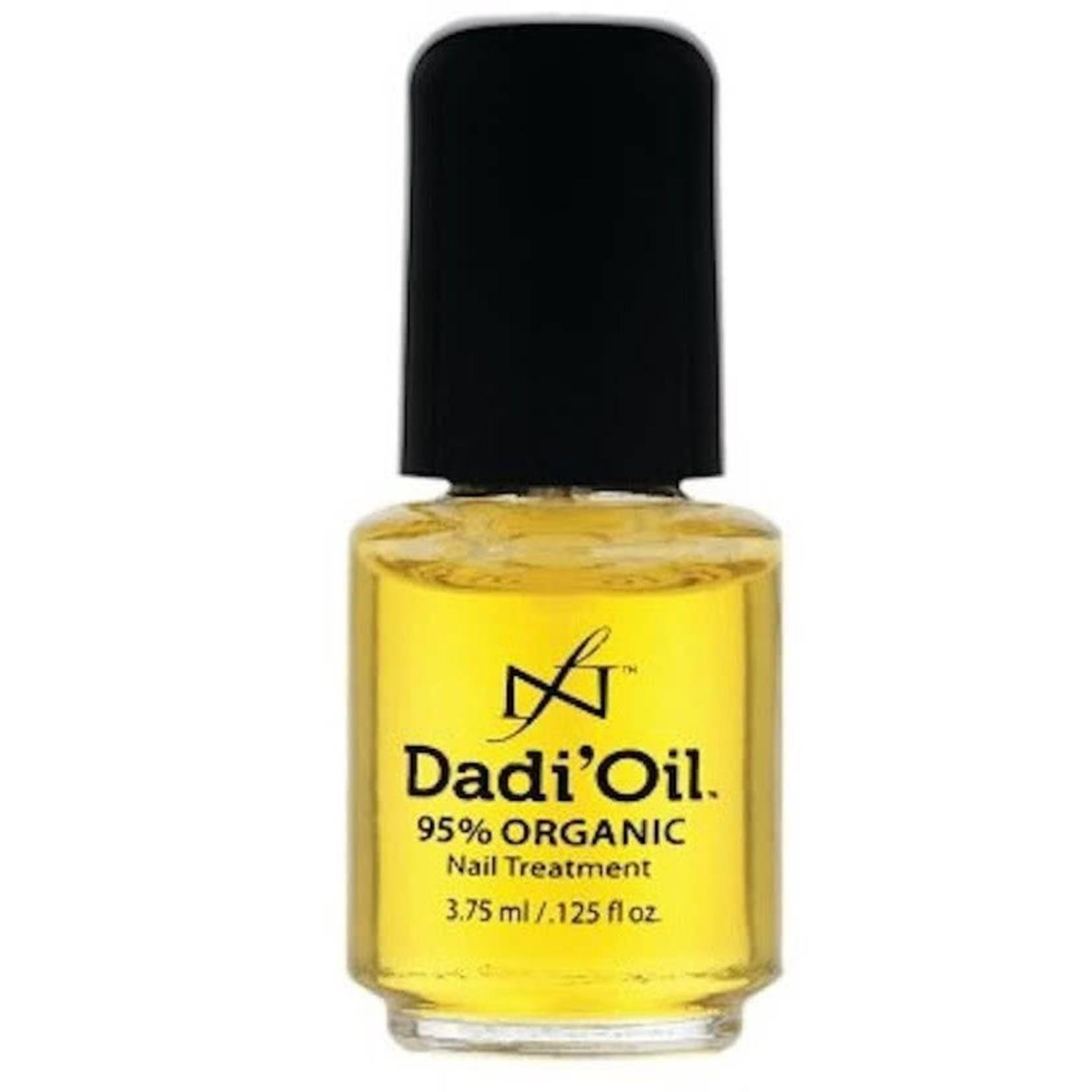 Dadi'Oil Dadi'Oil 3,75 ml