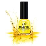 Dadi'Oil Dadi'Oil 14,3 ml