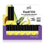 Dadi'Oil Dadi'Oil display 24 x 3,75 ml