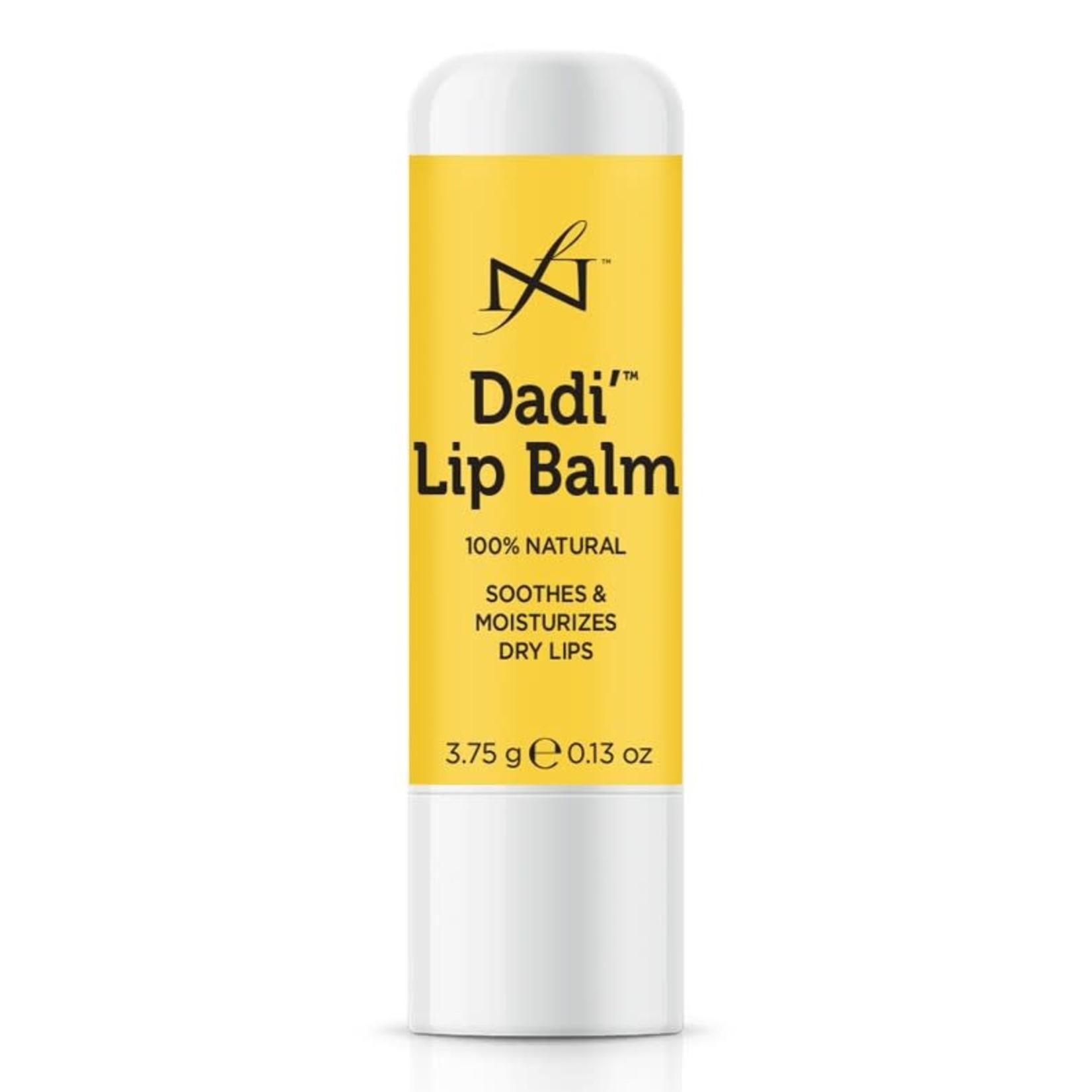 Dadi'Oil Dadi'Lipbalm