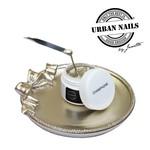 Urban Nails Pareltje van de Week 22