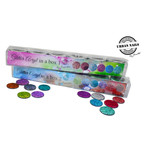Urban Nails Glitter Acryl in a Box 2