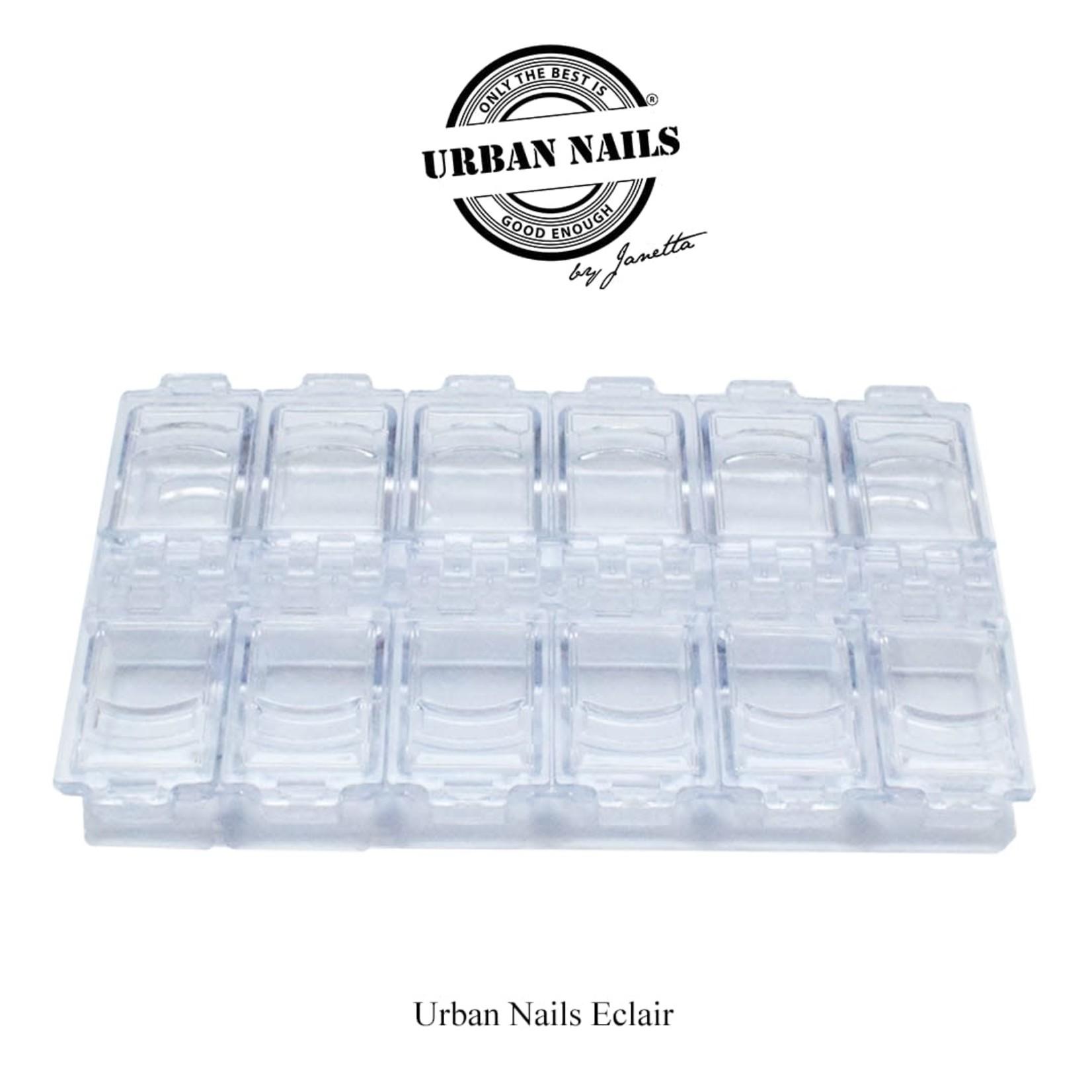 Urban Nails Eclair doos