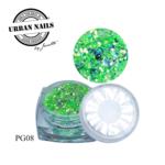 Urban Nails PiXie Glitter 8