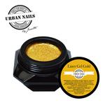 Urban Nails Liner Gel Gold
