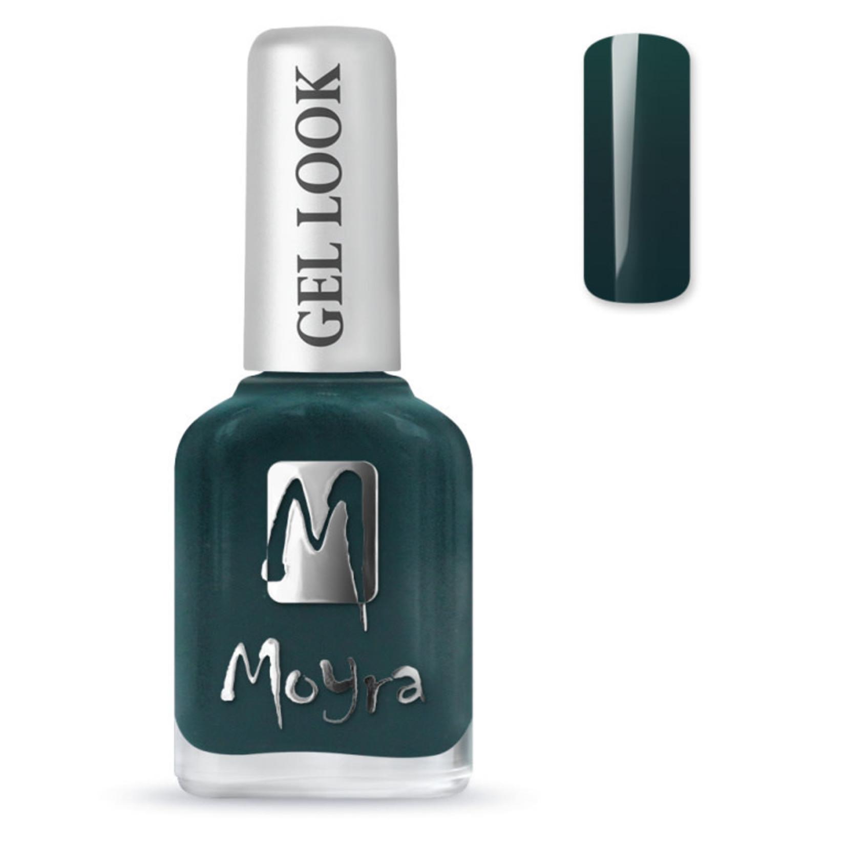 Moyra Moyra Gel Look nail polish 1037