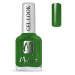 Moyra Moyra Gel Look nail polish 1038