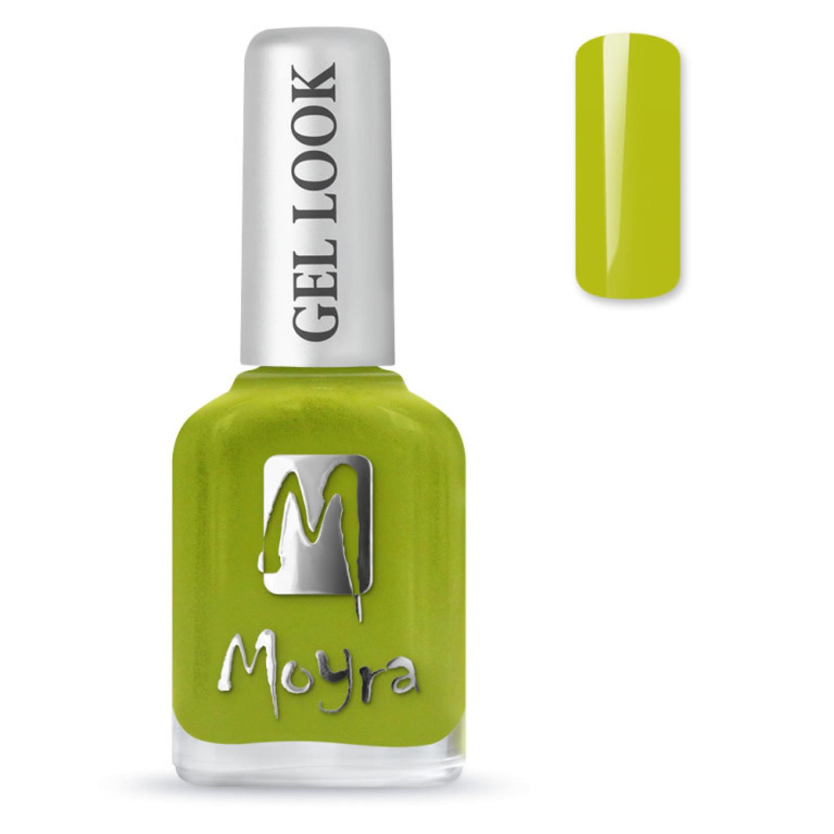 Moyra Moyra Gel Look nail polish 1039