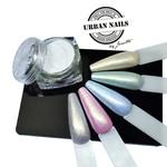 Urban Nails Pure Pigment 61a
