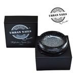 Urban Nails Reflective Spidergel Silver