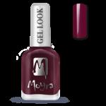 Moyra Moyra Gel Look nail polish 1032 Janelle