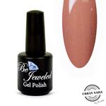 Urban Nails Be Jeweled Gelpolish 222