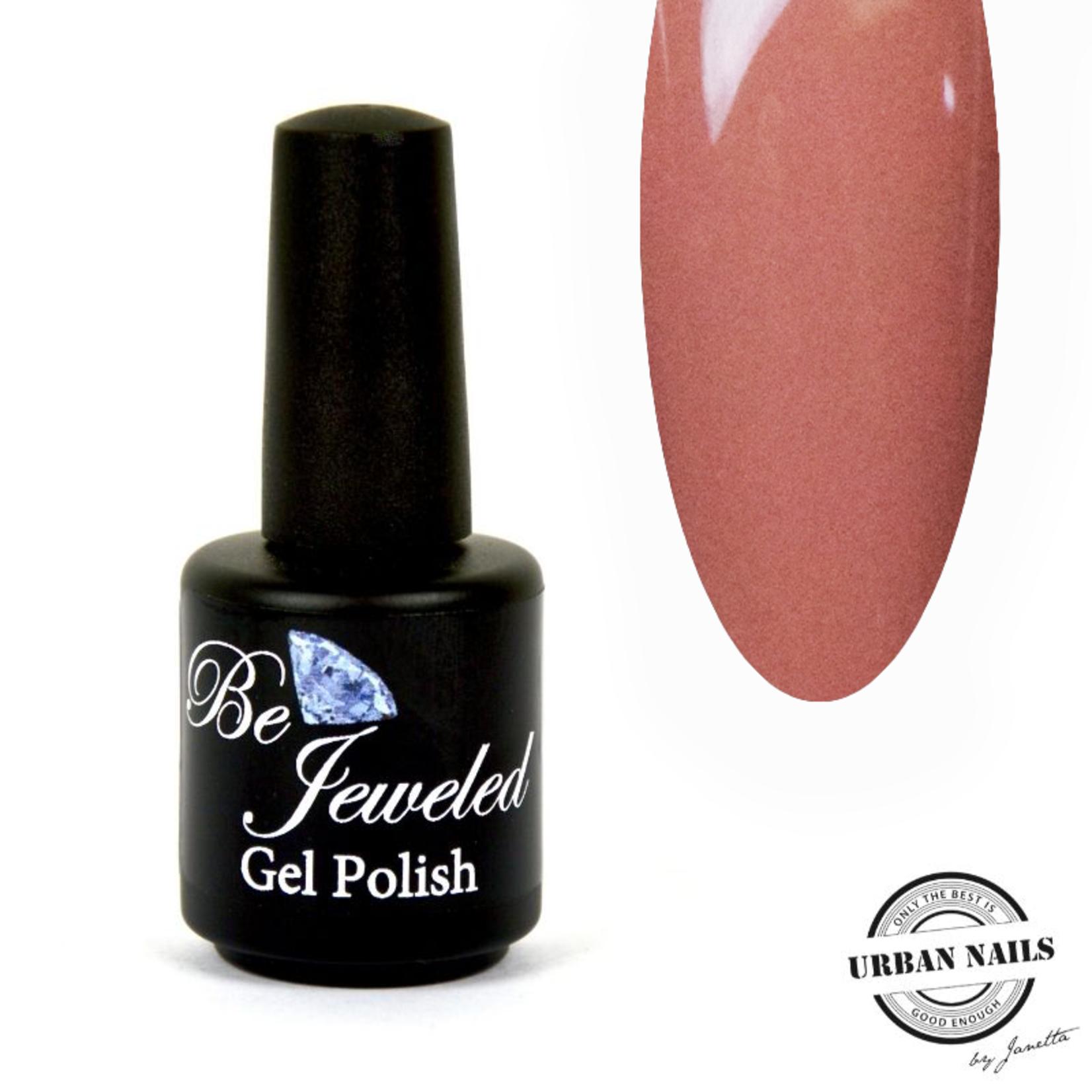 Urban Nails Be Jeweled Gelpolish 223