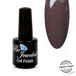 Urban Nails Be Jeweled Gelpolish 224