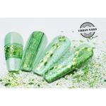 Urban Nails Pareltje van de Week 29 |  Groene glitter