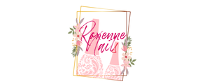 Roxenne Nails