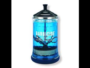 Barbacide