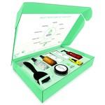 Dadi'Oil Releaf Starter Kit