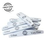 Urban Nails Witte buffer Very Fine