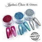 Urban Nails Jojolina's Choice's 2