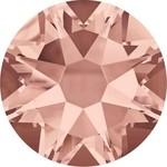 Urban Nails Blush Rose SS07
