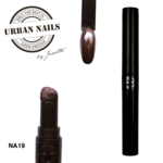 Urban Nails Chrome pen 19