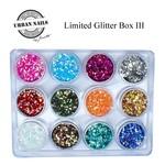 Urban Nails Glitterbox Limited 3