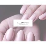 Roxenne Nails BIAB  + e-manicure Workshop 2 december