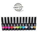 Urban Nails Liner Gel Nail Art Box 1