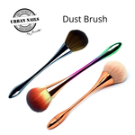 Urban Nails Dust Brush