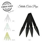 Urban Nails Stiletto Colorpops