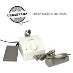 Urban Nails Urban Nails Kube
