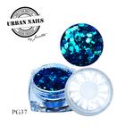 Urban Nails PiXie Glitter 37