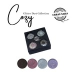 Urban Nails Cozy Glitter Collection