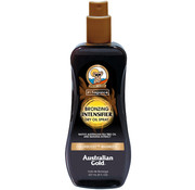 Australian Gold Bronzing Dry Oil Spray