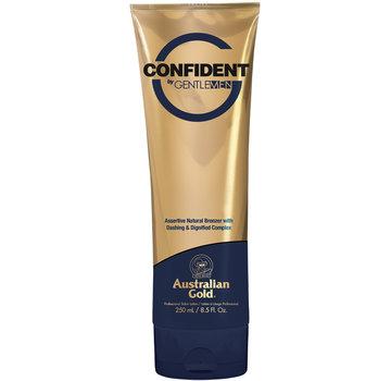Australian Gold Confident by G Gentlemen