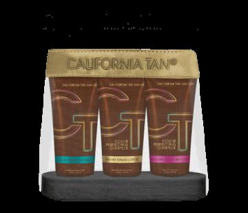 California Tan Complete Sunless Kit