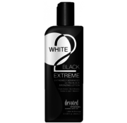Devoted Creations White 2 Black Extreme
