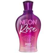 Devoted Creations Neon Rose