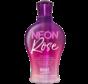 Neon Rose - zonnebankcrème