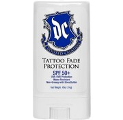 Devoted Creations DC Tattoo Fade Protection SPF 50 Stick 14 gr