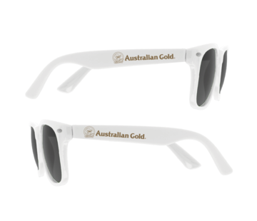 Australian Gold Zonnebril