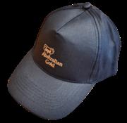 Australian Gold Cap