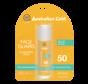 SPF 50 Face Guard Stick - Zonnebankcrème
