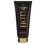 Australian Gold HOT! Black