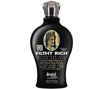 Devoted Creations Filthy Rich