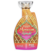 Devoted Creations Moroccan Midnight